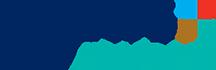 Agras Delic Logo